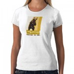 Bear Country Tshirts from Zazzle.com