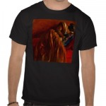 Paintz6 Tshirt from Zazzle.com