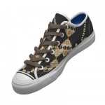 PlaidWorkz66 Mens Keds Low Custom Pro Keds Lo Top Shoes from Zazzle.com