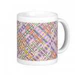PlaidWorkz 11 Mug from Zazzle.com