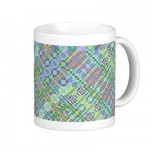 PlaidWorkz 12 Mug from Zazzle.com