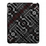 PlaidWorkz 27 Ipad Case from Zazzle.com