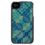 PlaidWorkz 2 Iphone 4 Skins from Zazzle.com
