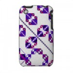 PlaidWorkz 32 Iphone 3 Skins from Zazzle.com