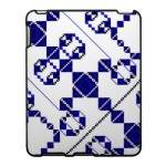 PlaidWorkz 39 Case For The Ipad from Zazzle.com
