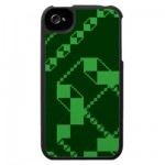 PlaidWorkz 42 Case For The Iphone 4 from Zazzle.com