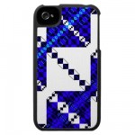PlaidWorkz 49 Iphone 4 Cases from Zazzle.com