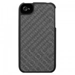 PlaidWorkz 4 Iphone 4 Skin from Zazzle.com