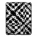 PlaidWorkz 50 Ipad Cases from Zazzle.com