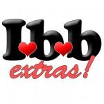 IBB Extras Volume 1