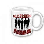 BILDERBERG COFFEE MUGS from Zazzle.com