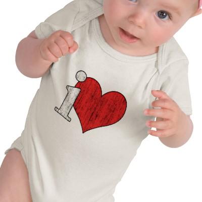 iLove Shirts