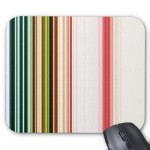 LineX3 Mouse Pads from Zazzle.com