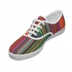 LineX8 Womens Laceups Shoe from Zazzle.com