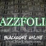 Zazzfolio 2k11