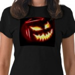 Halloween 1.1 – No Text Tshirts from Zazzle.com