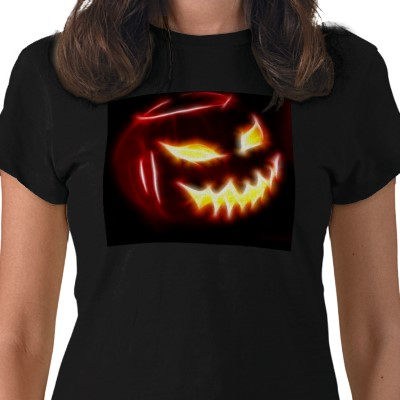 Halloween 1.1 - No Text Tshirts