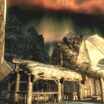 SKYRIM ADDICTION ~ Neverending