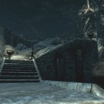 More Skyrim Pics