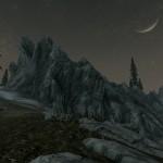 More Skyrim pics.