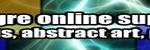 BAN - BlackOgre Online SuperStore 500x50