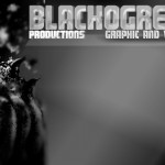 BAN - BlackOgre topbanner Black 900x386