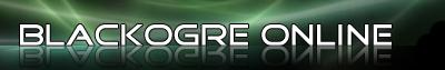 BAN - BlackOgre topbanner Green 400x63