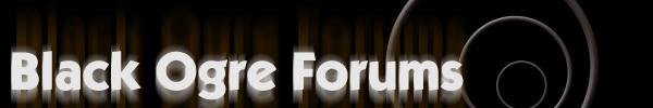 BAN - blackogre forums 600x100