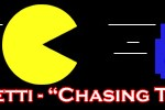 BAN - djsk - chasing the ghost 400x100