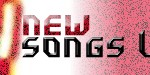 BAN - djsk - newsongs 475x75