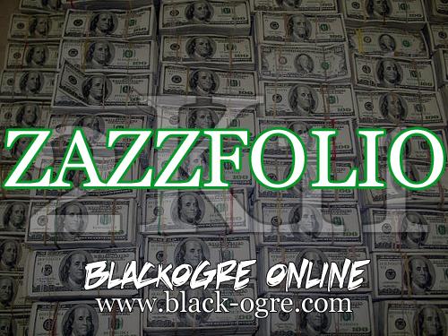 BAN - zazzfolio2 500x375
