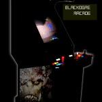BlackOgre Arcade