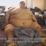 Body Tarp