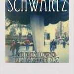 FAC - Schwartz
