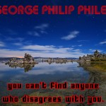FAC - george phillips