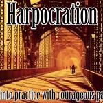 FAC - harpocration