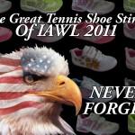 IAWL 2011