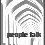 People Talk - Archways
