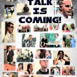People Talk - Is Coming!