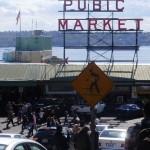Pubic Market