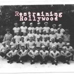 Restraining Hollywood - Sailors