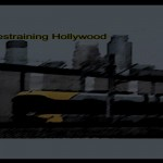 Restraining Hollywood - background