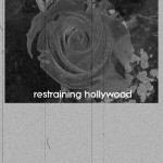 Restraining Hollywood6