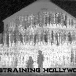 Restraining Hollywood9