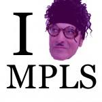 Seekins - I (Seekins) MPLS!