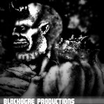 blackogre Productions Medium