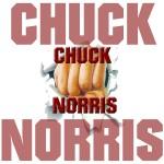 chuck norris3