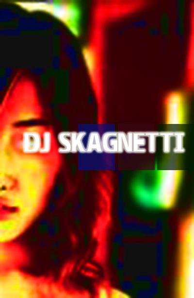 djsk - AD - DJ.SK