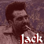 djsk - AD - jack