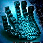 djsk - AD - lego hand